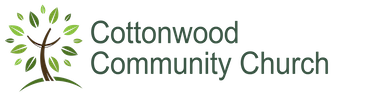 Cottonwood Community Church