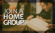 Find a Home Group